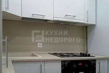 Кухня Юность - фото 2