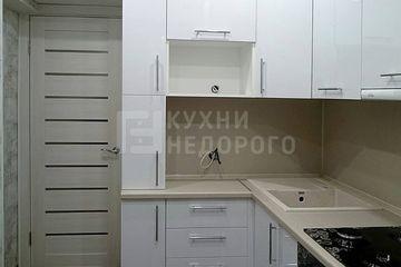Кухня Юность - фото 3
