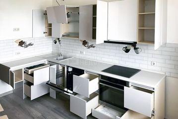 Кухня Эгню - фото 2