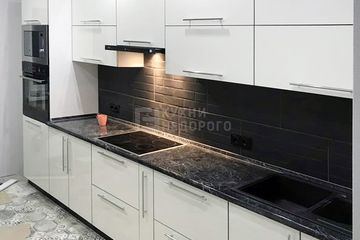 Кухня Славомира