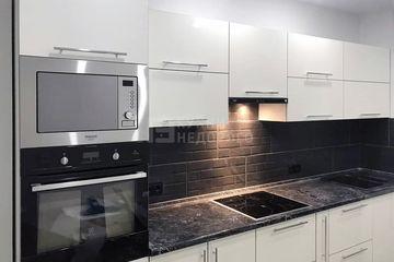 Кухня Славомира - фото 2