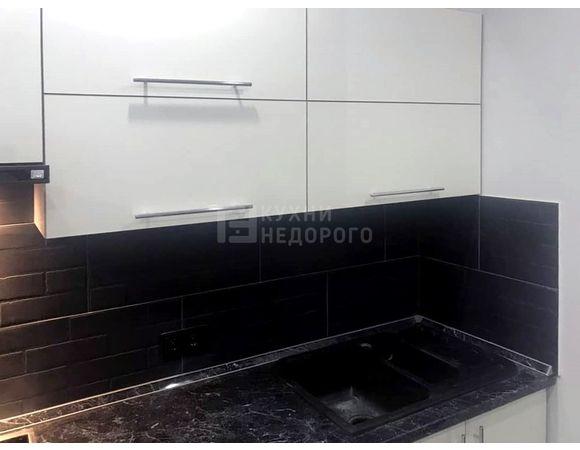 Кухня Славомира - фото 3
