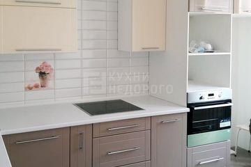 Кухня Авдотья - фото 2