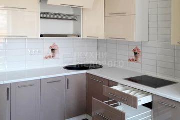 Кухня Авдотья - фото 3