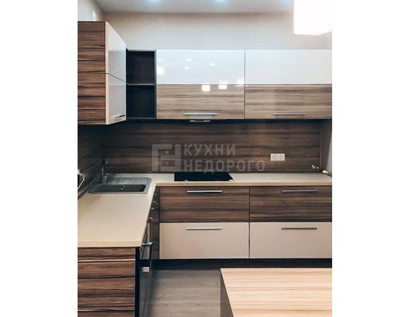 Кухня Холмс - фото 2