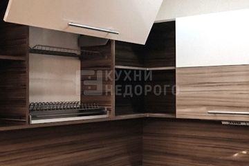 Кухня Холмс - фото 3