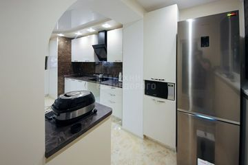 Кухня Хан - фото 3