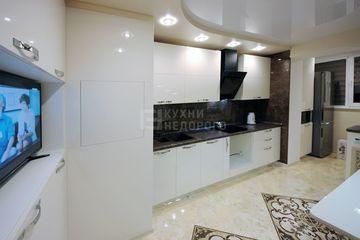Кухня Хан