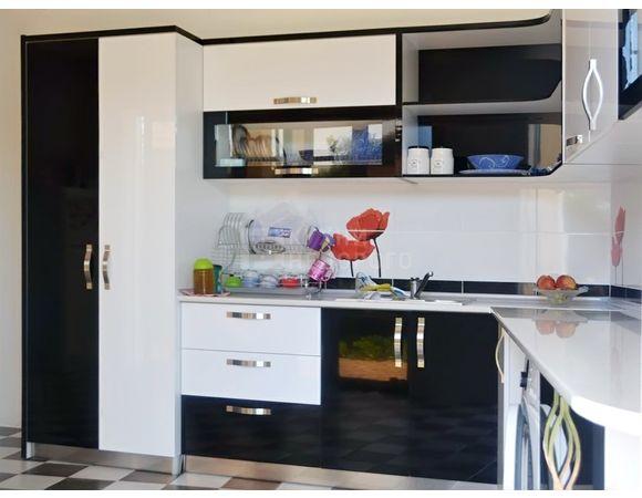 Кухня Арарат - фото 2