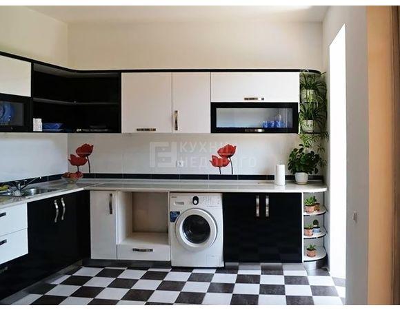Кухня Арарат - фото 3