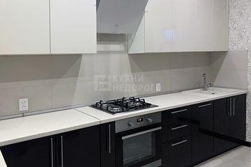 Кухня Рабаул - фото 2