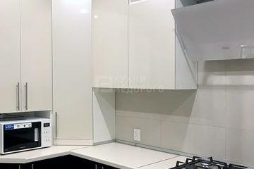Кухня Рабаул - фото 3