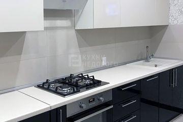 Кухня Рабаул - фото 4