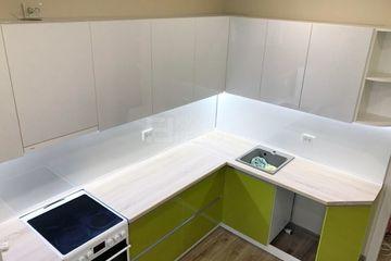 Кухня Горчица - фото 3