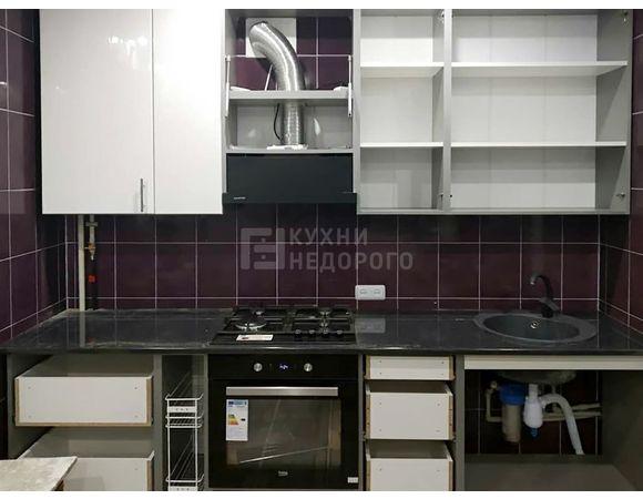 Кухня Абакан - фото 2