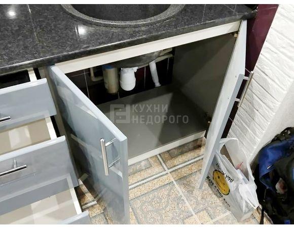 Кухня Абакан - фото 5