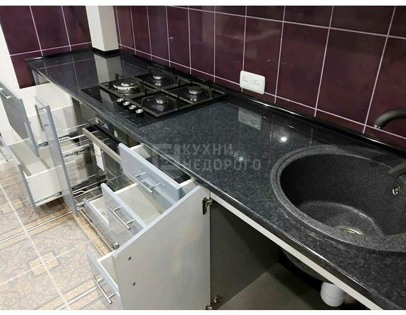 Кухня Абакан - фото 6