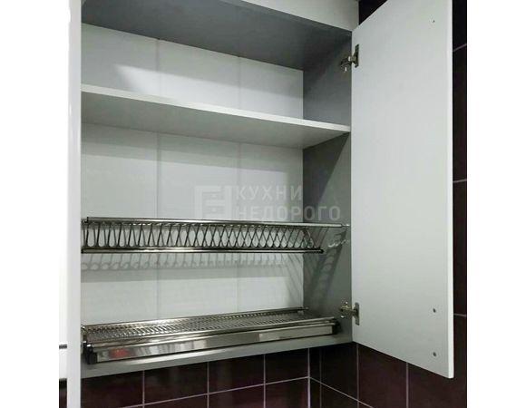 Кухня Абакан - фото 8