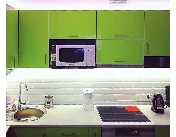 Кухня Арбуз - фото 3