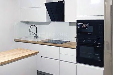 Кухня Арпи