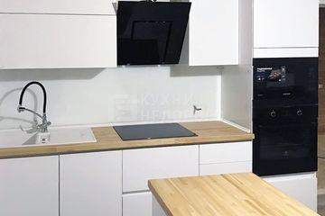 Кухня Арпи - фото 2