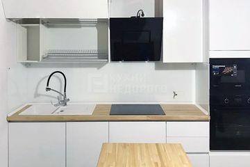 Кухня Арпи - фото 3