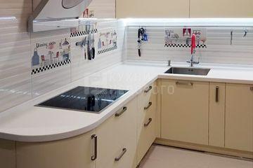 Кухня Кособа - фото 2