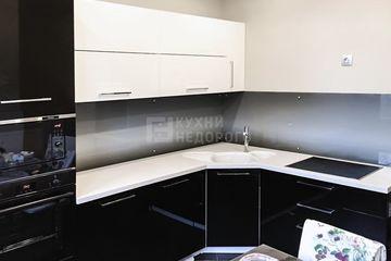 Кухня Бросно - фото 2