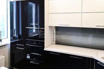 Кухня Бросно - фото 3