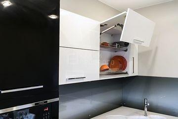 Кухня Бросно