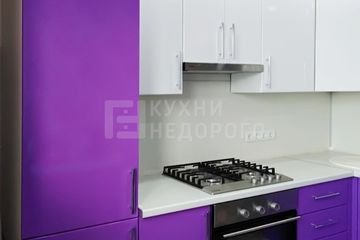 Кухня Игуасу - фото 2