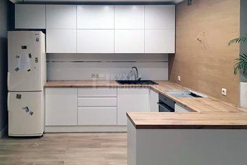 Кухня Гаскойн - фото 2