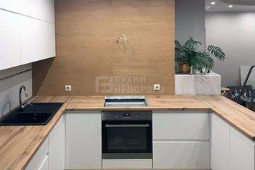 Кухня Гаскойн - фото 3