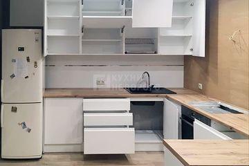 Кухня Гаскойн - фото 4