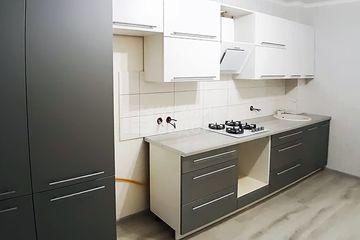 Кухня Галрок - фото 2
