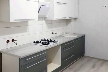 Кухня Галрок - фото 3