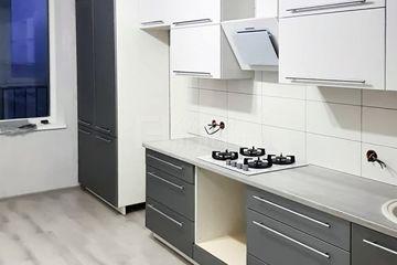Кухня Галрок - фото 4