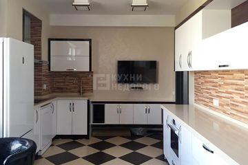 Кухня Маллери - фото 2