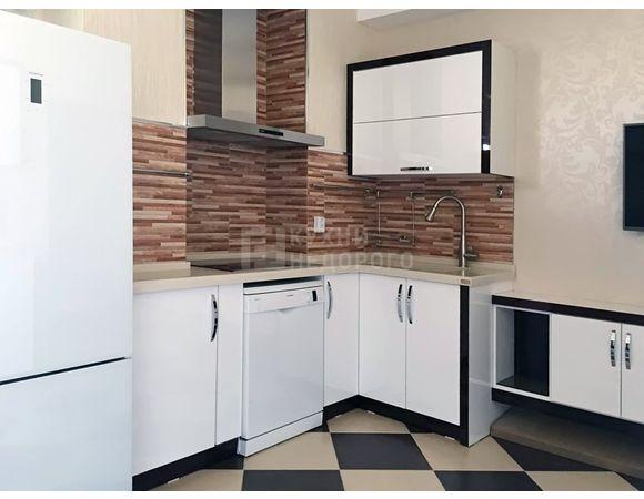 Кухня Маллери - фото 3