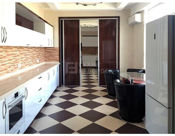Кухня Маллери - фото 4
