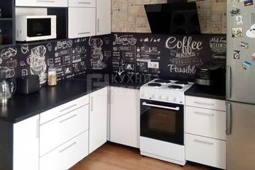 Кухня Вевис