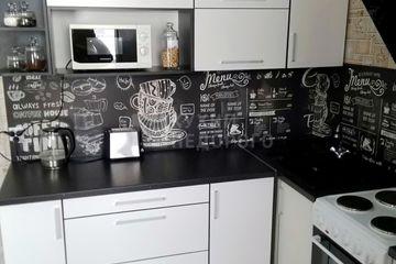 Кухня Вевис - фото 2
