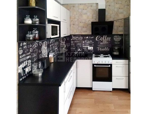 Кухня Вевис - фото 3