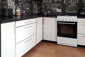 Кухня Вевис - фото 4