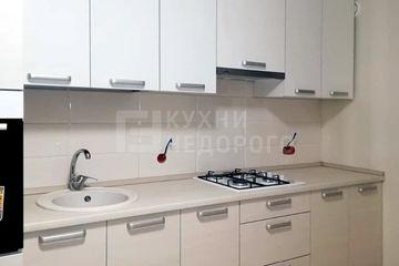 Кухня Инноко - фото 2