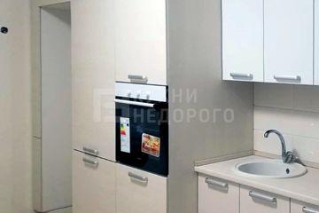 Кухня Инноко - фото 3