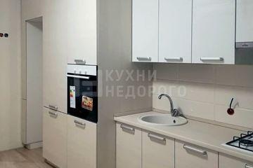Кухня Инноко - фото 4