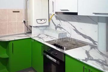 Кухня Гирвас