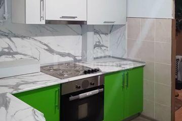 Кухня Гирвас - фото 2