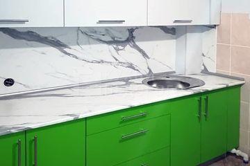 Кухня Гирвас - фото 4